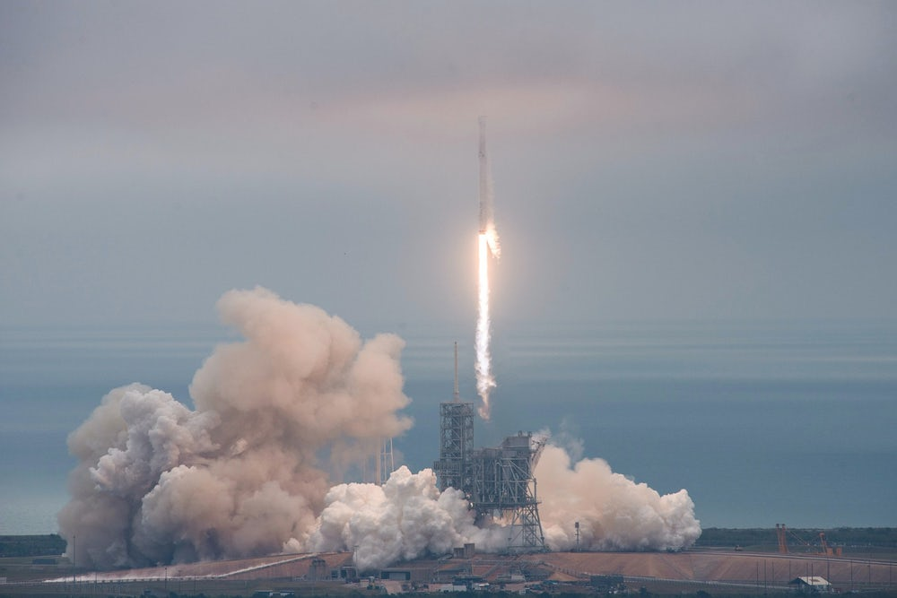 spacex-drone-say-12