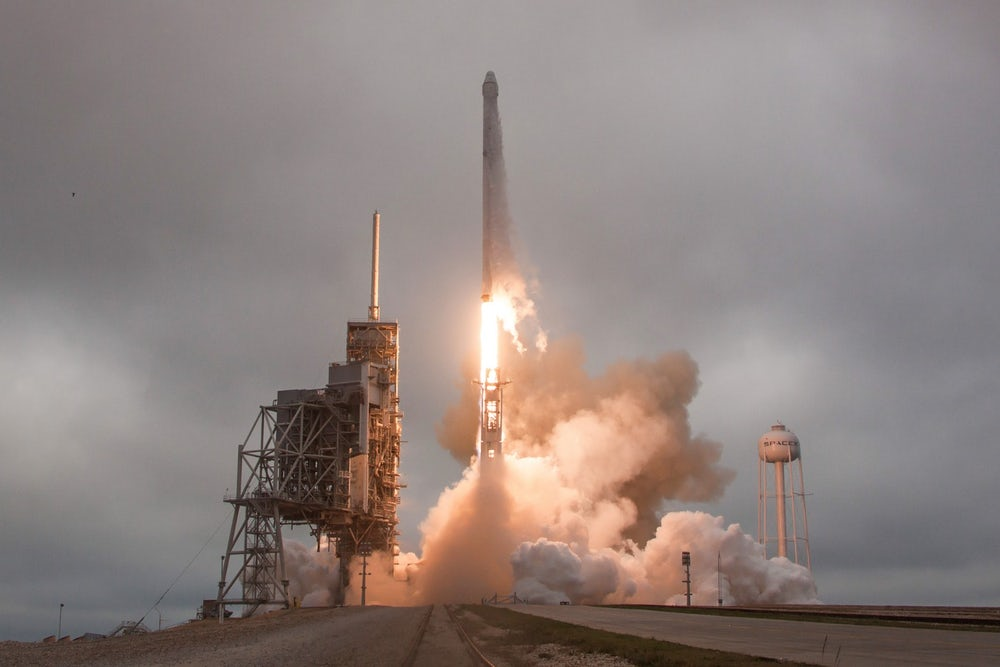 spacex-drone-say-13