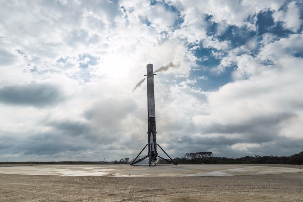 spacex-drone-say-3