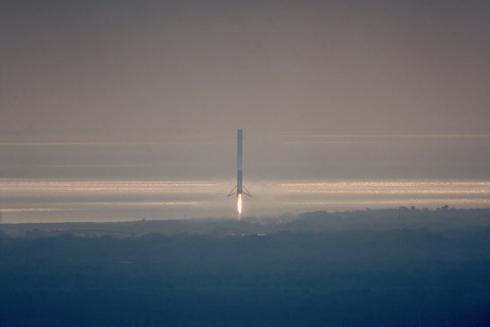 spacex-drone-say-4