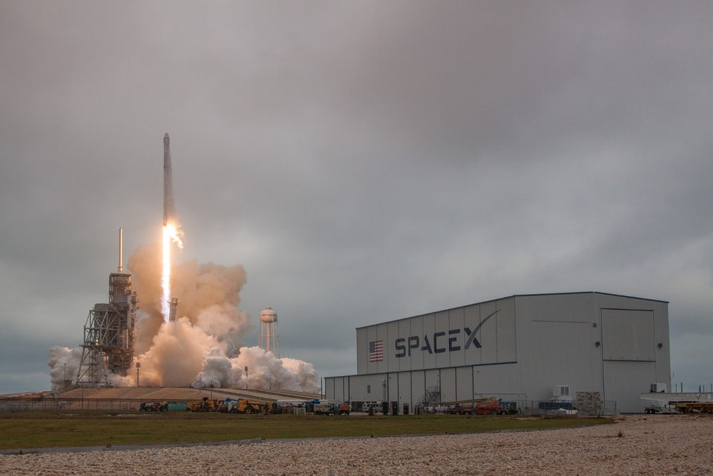 spacex-drone-say-5