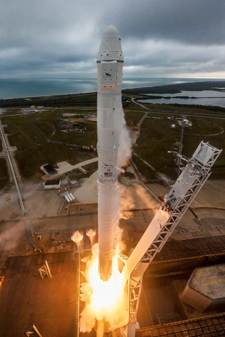 spacex-drone-say-7