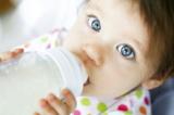 Hơn 1000 nghiên cứu cho thấy nhựa BPA độc hại nhưng nó vẫn đang bủa vây chúng ta