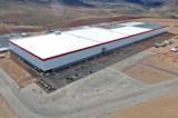 Elon Musk công bố kế hoạch xây thêm 3 siêu nhà máy Gigafactory nữa
