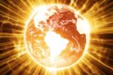 9 cách thế giới có thể đi đến hủy diệt