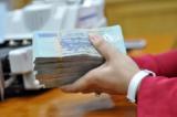 Hàng loạt hợp đồng cho vay của Ngân hàng cần thay đổi cho phù hợp với Thông tư mới