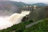 Quảng Nam: Hai trận động đất liên tiếp làm rung chuyển khu vực Sông Tranh