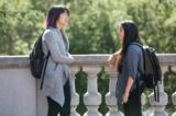 Việt Nam xếp thứ 6 trong 10 quốc gia đông du học sinh nhất tại Mỹ