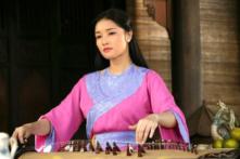 """Người phụ nữ giúp Trần Quốc Tuấn giữ chức """"Quốc Công Tiết Chế"""" đánh bại quân Nguyên Mông"""