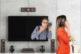 Smart TV đang theo dõi bạn, làm sao để hạn chế?