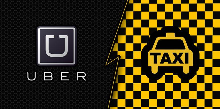 uber grab co dao lon thi truong van tai taxi 3