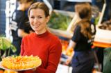 Vì sao người Đan Mạch có thể giảm lãng phí thức ăn 75% chỉ trong 5 năm?