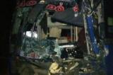 xe khach 2