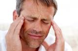 Vì sao cơn đột quỵ hay tấn công vào buổi sáng?