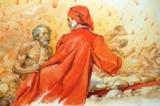 Vũ trụ trong Thần Khúc của Dante – Kỳ IX: Hỏa ngục – Cấu trúc của ba tầng Địa ngục cuối cùng