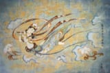 Sự khỏa thân trong nghệ thuật mang hàm nghĩa chân chính là gì?