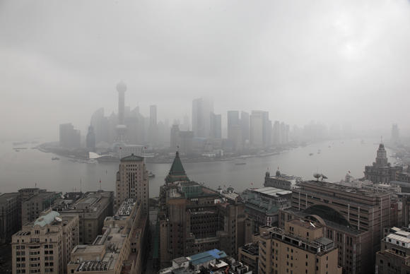 0319_shanghai-fog_article_main_image