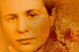 Những lựa chọn của lương tri – Kỳ 1: Irena Sendler và sự sống trong những chiếc lọ
