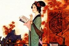 """Nữ quyền thời quân chủ và sai lầm dịch thuật """"phụ nữ khó dạy"""""""