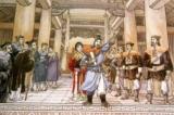 Vua Lê Đại Hành: Ngai vàng trở thành thử thách lớn