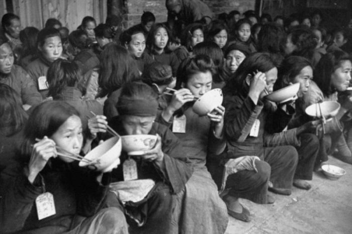 Giải oan cho Nho giáo – Kỳ II: Nho giáo có gây ra bất bình đẳng giai cấp?