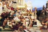 Từ Đế chế La Mã đến đảng Cộng sản Trung Quốc: Bài học lịch sử cho những kẻ độc tài