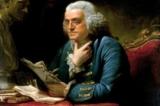 """Bài học 'đắt giá' của các danh nhân lịch sử: Đừng tự cho mình là người """"quá quan trọng"""""""