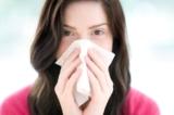 Cảm cúm khác gì cảm lạnh? Điều trị thế nào?