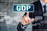 Trung Quốc giảm mục tiêu tăng trưởng, ráo riết cải cách và phòng ngừa rủi ro