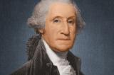 Tổng thống Mỹ George Washington và bài học chuyển thù thành bạn