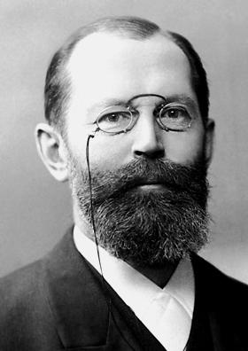 Wilfred Trotter (1872-1939) là một bác sĩ phẫu thuật, chuyên gia tâm lý xã hội.