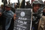 Indonesia, quốc gia đông dân Hồi giáo nhất và mối đe dọa từ IS