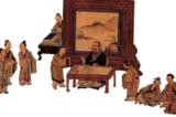 """Đối nhân xử thế của người xưa – Kỳ 5: Dùng """"Lễ"""" để biểu thị lòng tôn kính"""