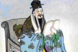 Phương pháp dạy con thành người tài đức của bậc hiền nhân xưa – Kỳ 4