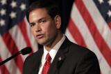 """TNS Marco Rubio: Lệnh trừng phạt của chính quyền Biden với Cuba là """"vô nghĩa"""""""