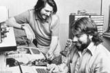 Mr_Jobs_left_and_Mr_Wozniak_met_in_1971