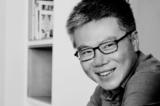 Bình luận của giáo sư Ngô Bảo Châu về nạn ấu dâm