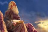 Đọc truyện xưa ngẫm chuyện nay – Kỳ 7: Người thật thà được nhiều hơn mất