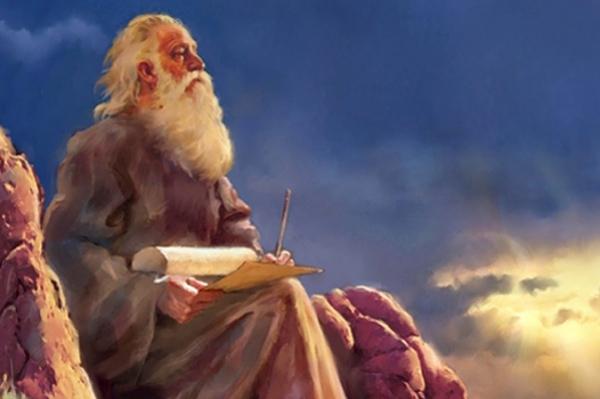 Đọc chuyện xưa ngẫm chuyện nay - Kỳ 7: Người thật thà được nhiều hơn mất