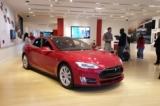 Xe điện Tesla sẽ được bảo hành trọn đời