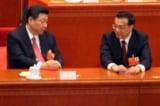 """Phá quy tắc ngầm """"giới tuyến 6 mét"""", lãnh đạo Trung Quốc có ý gì?"""
