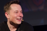"""Tỷ phú Elon Musk: """"Tôi là người ngoài hành tinh"""""""