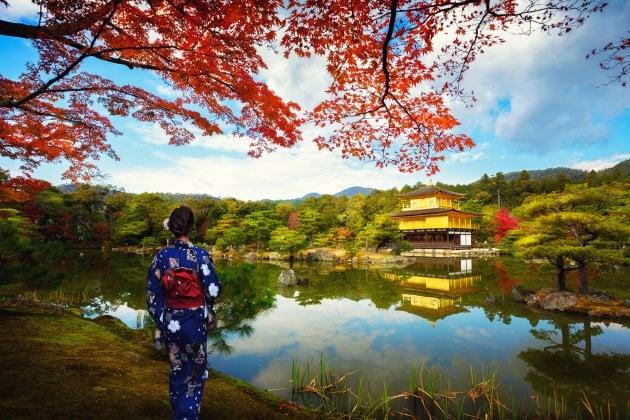 Vài nét về sự thành tín cao độ trong xã hội Nhật Bản