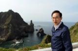 Hồi ký của cựu Tổng thống Lee Myung- Bak: Tại sao ghế ngồi của Thủ tướng lại to hơn của người khác?