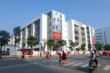 Khoảng 13.000 học sinh đang theo học tại các trường học do tập đoàn bất động sản Vingroup điều hành. (ảnh qua vinhomegadenia.com)