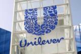 Alibaba hậu thuẫn Lazada bắt tay với Unilever