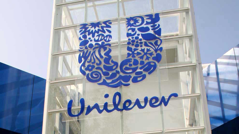 (ảnh qua Unilever.co.uk)