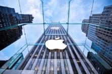 Mất thị phần vào tay các đối thủ khác, Apple thay đổi chiến lược kinh doanh?