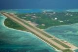 Việt Nam chịu thiệt nhiều nhất trong Bộ Quy Tắc ứng xử biển Đông