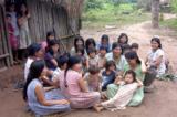 Vì sao bộ tộc Amazon này có trái tim khỏe mạnh nhất thế giới?